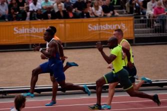 atletismo cross olimpiadas